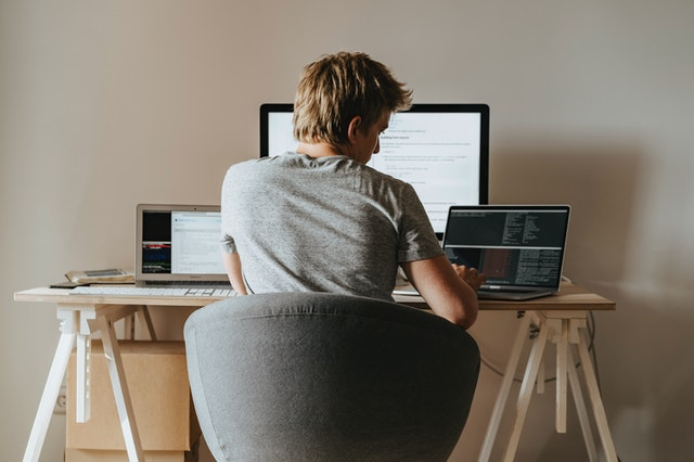 How To Manage Remote Teams With Great Success, Less Efforts