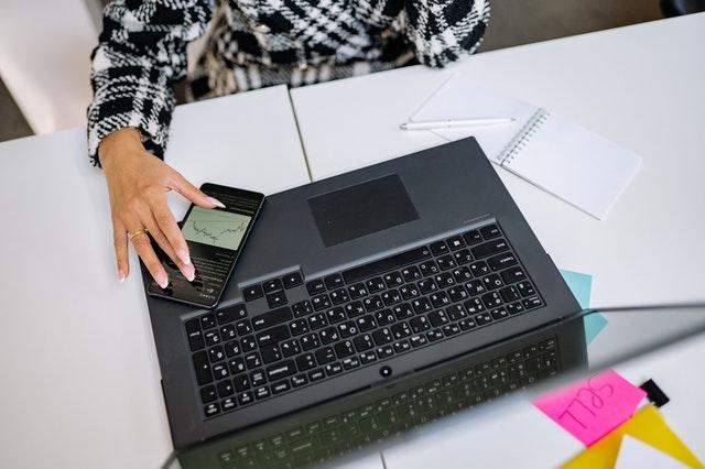 Get More Customers using Digital Marketing